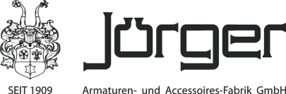 Jörger-Logo