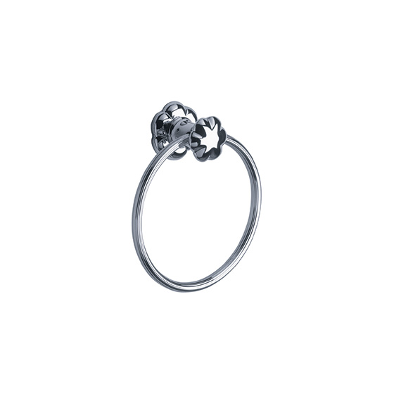 Accessories - Towel ring - Article No. 600.00.047.xxx