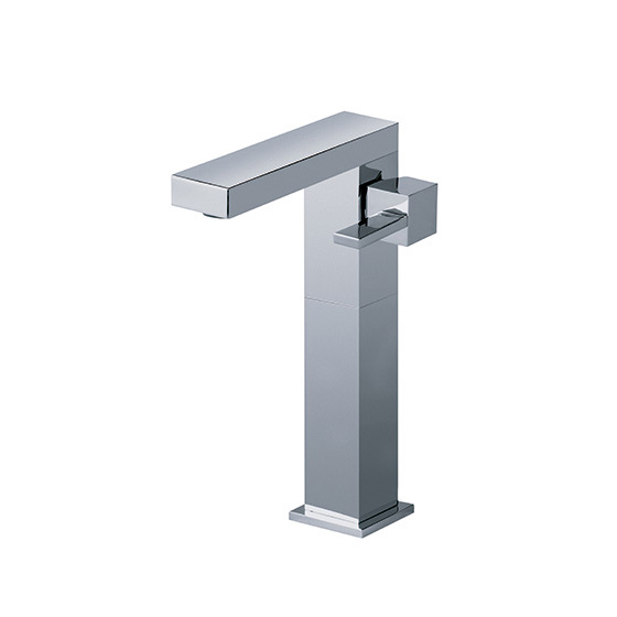 Washbasin mixer - Single lever washbasin mixer, extended by 200 mm - Article No. 621.10.337.xxx