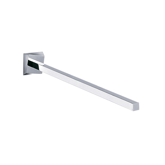 Accessories - Towel bar - Article No. 623.00.002.xxx