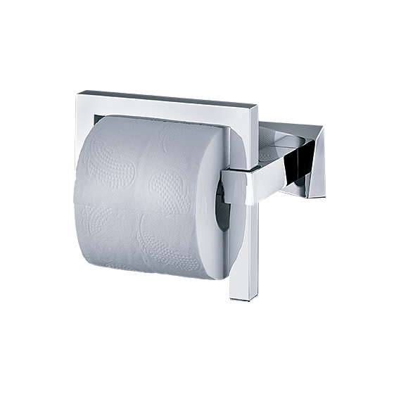 Accessories - Toilet paper roll holder - Article No. 623.00.014.xxx