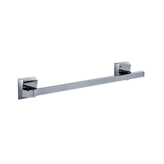 Accessories - Tub handle - Article No. 623.00.031.xxx