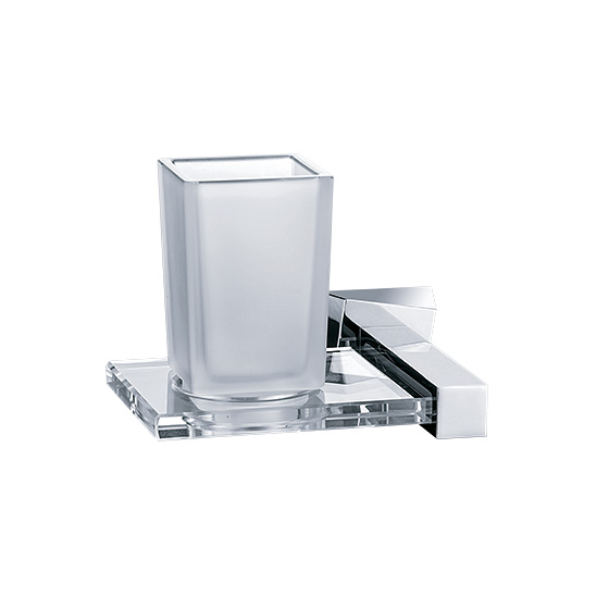 Accessories - Tumbler holder, complete - Article No. 623.00.036.xxx