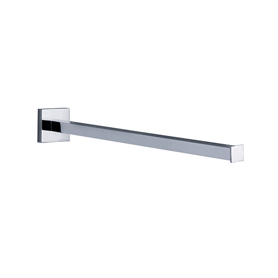 Accessories - Towel bar - Article No. 626.00.002.xxx