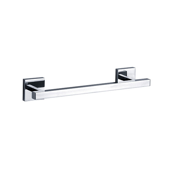 Accessories - Tub handle - Article No. 626.00.031.xxx