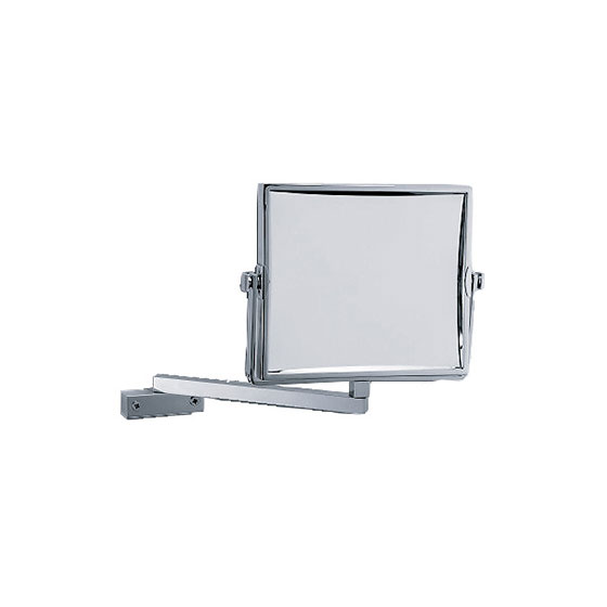 Accessories - Cosmetic mirror - Article No. 626.00.324.xxx