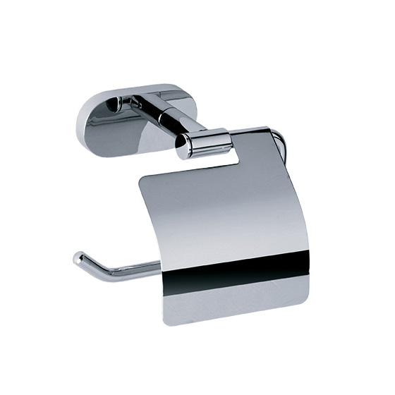 Accessories - Toilet paper roll holder - Article No. 630.00.014.xxx