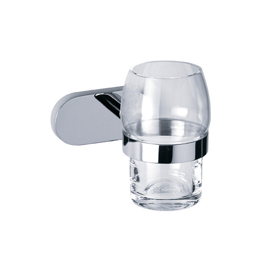 Accessories - Tumbler holder, complete - Article No. 630.00.036.xxx
