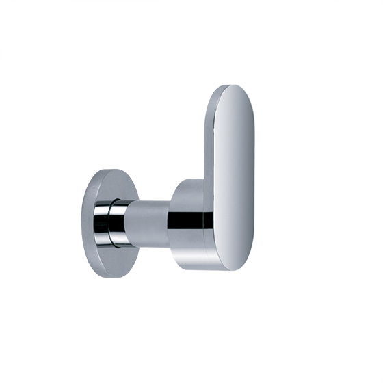"Shower mixer - Concealed 3-position diverter ½"" assembly set - Article No. 630.40.650.xxx"
