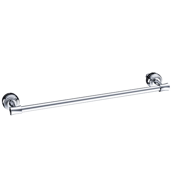 Accessories - Handle for shower enclosure - Article No. 631.00.030.xxx