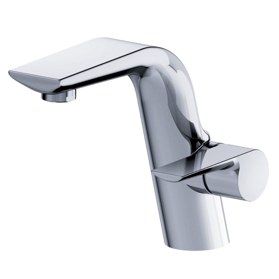 Washbasin mixer - Single lever washbasin mixer - Article No. 632.10.334.xxx