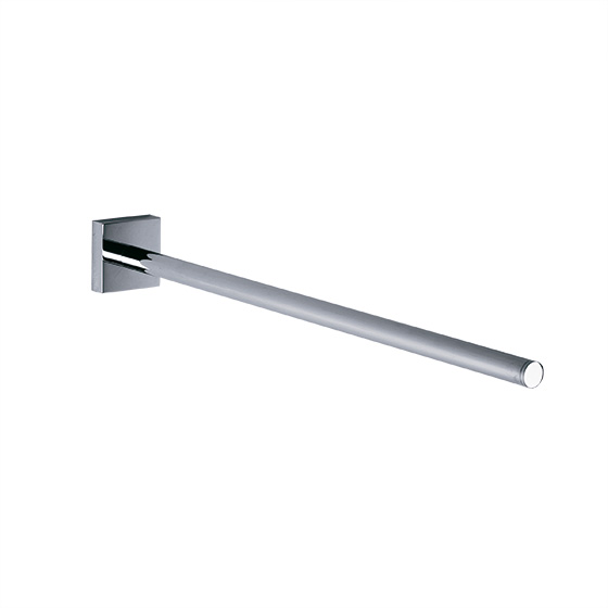 Accessories - Towel bar - Article No. 634.00.002.xxx