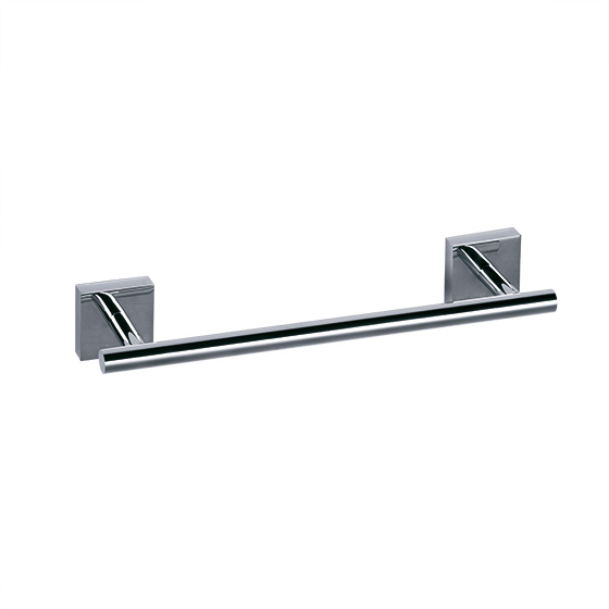 Accessories - Tub handle - Article No. 634.00.031.xxx