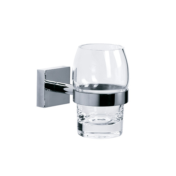 Accessories - Tumbler holder, complete - Article No. 634.00.036.xxx