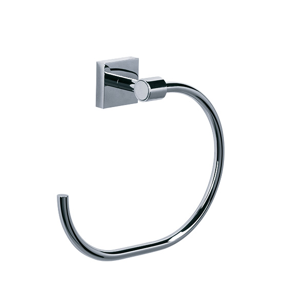 Accessories - Towel ring - Article No. 634.00.047.xxx