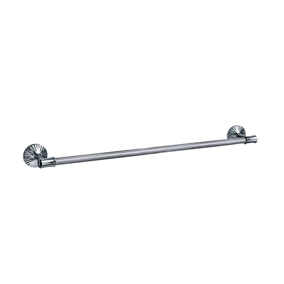 Accessories - Bath towel bar - Article No. 637.00.040.xxx