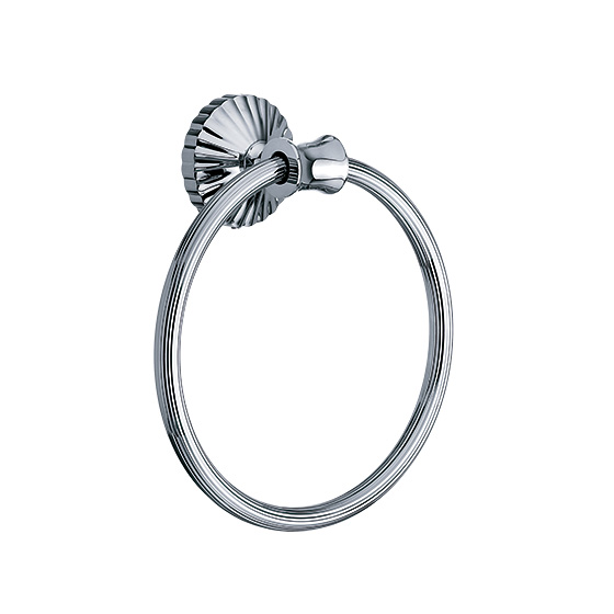 Accessories - Towel ring - Article No. 637.00.047.xxx