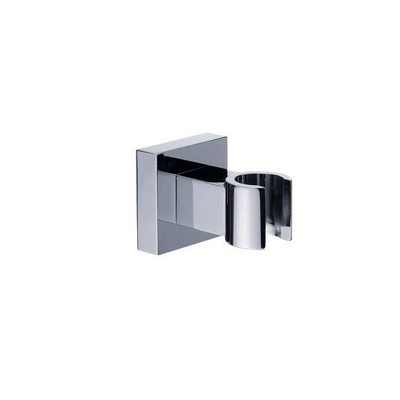 Shower mixer - Wall fitting for hand shower - Article No. 649.13.220.xxx
