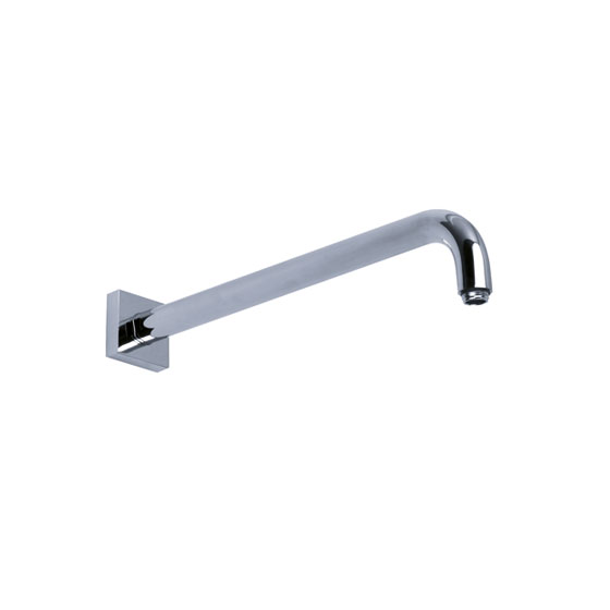 "Shower mixer - Wall bracket ½"" - Article No. 649.13.756.xxx"