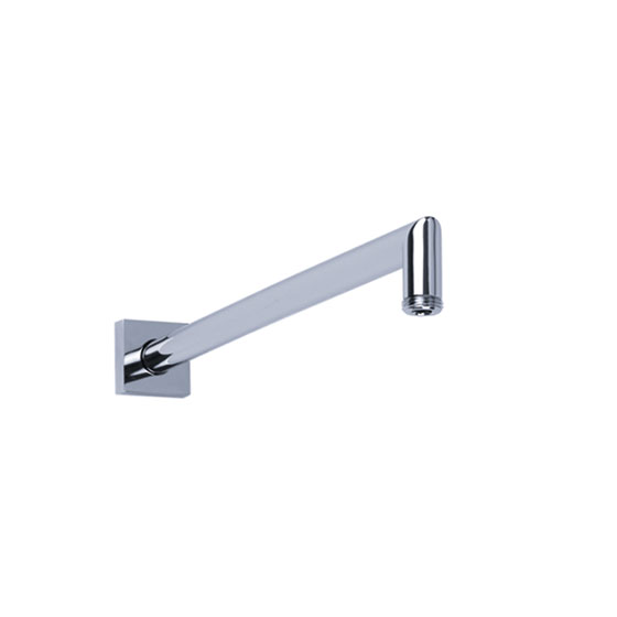 "Shower mixer - Wall bracket ½"" - Article No. 649.13.785.xxx"